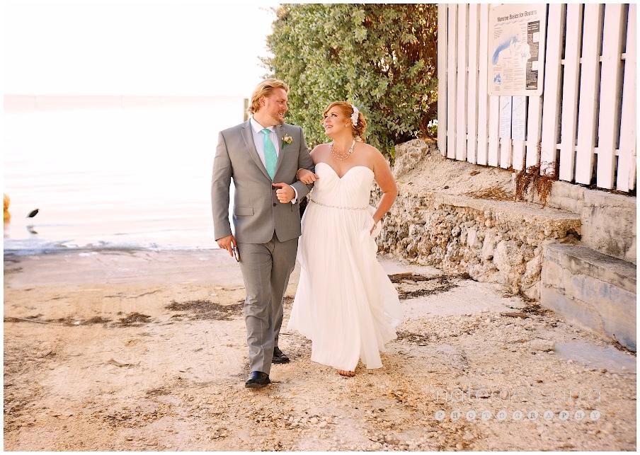 Heather & Andrew's Wedding Blog 76