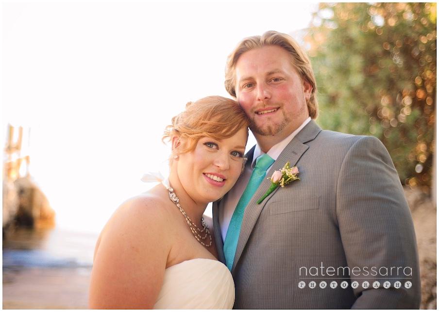 Heather & Andrew's Wedding Blog 77