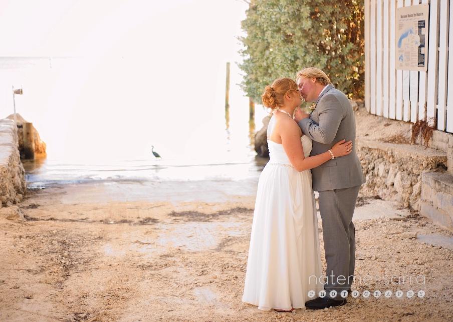 Heather & Andrew's Wedding Blog 78
