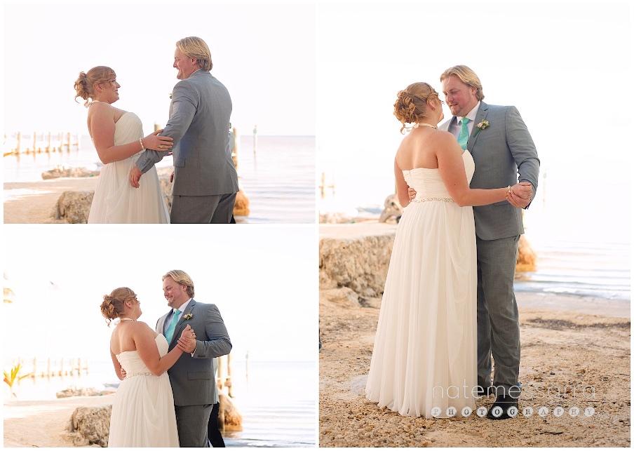 Heather & Andrew's Wedding Blog 79