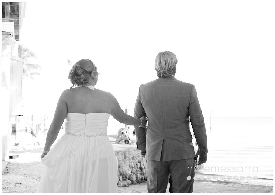 Heather & Andrew's Wedding Blog 80