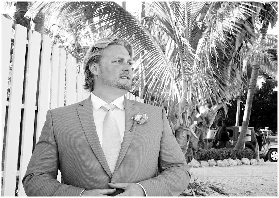 Heather & Andrew's Wedding Blog 81