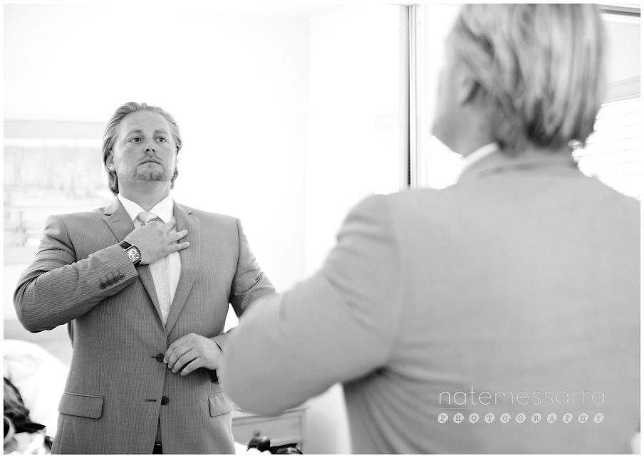 Heather & Andrew's Wedding Blog 84