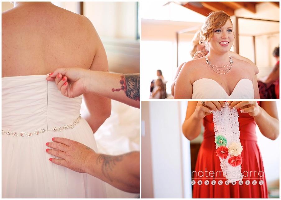 Heather & Andrew's Wedding Blog 85