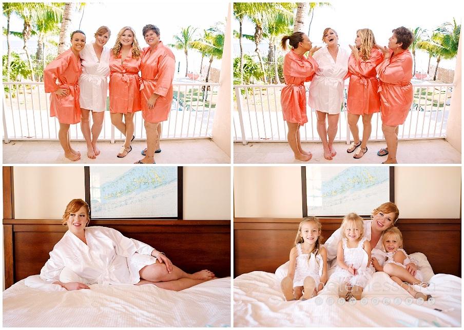 Heather & Andrew's Wedding Blog 86