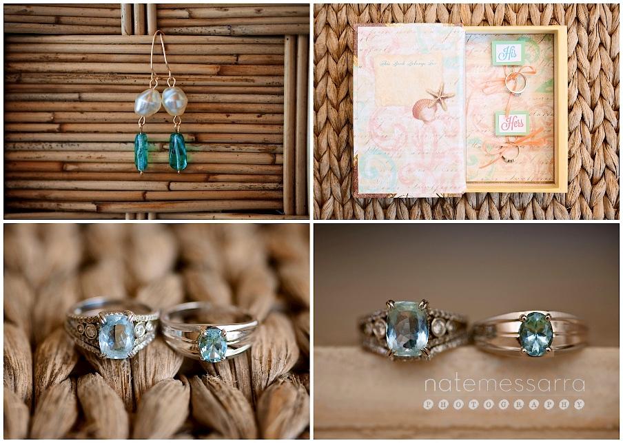 Heather & Andrew's Wedding Blog 87
