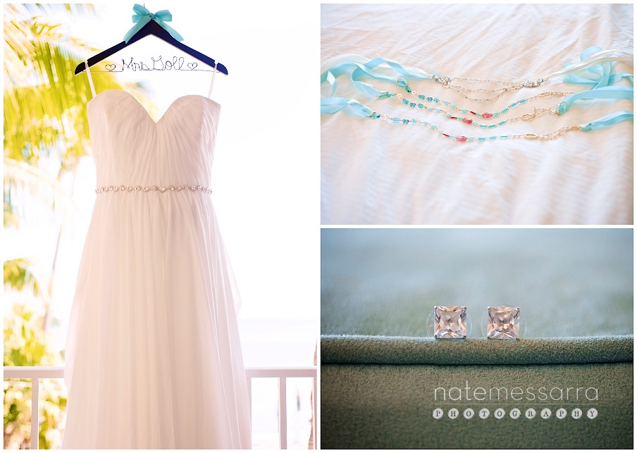Heather & Andrew's Wedding Blog 88
