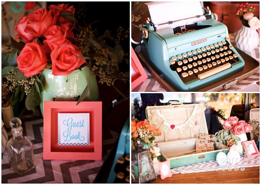 Heather & Andrew's Wedding Blog 93