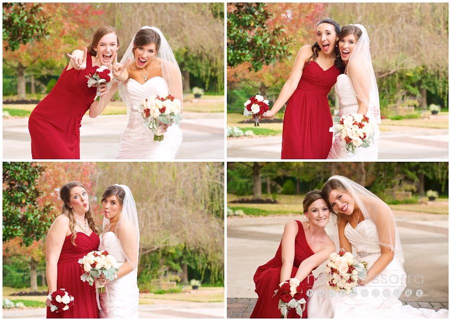 katie & jack wedding blog 14