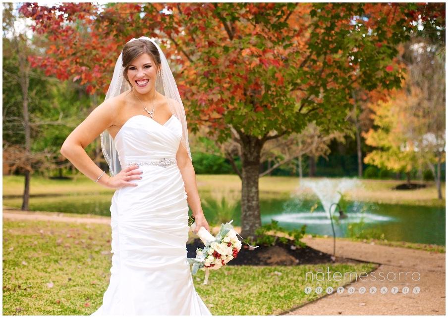 katie & jack wedding blog 16