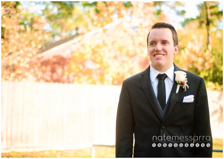 katie & jack wedding blog 17