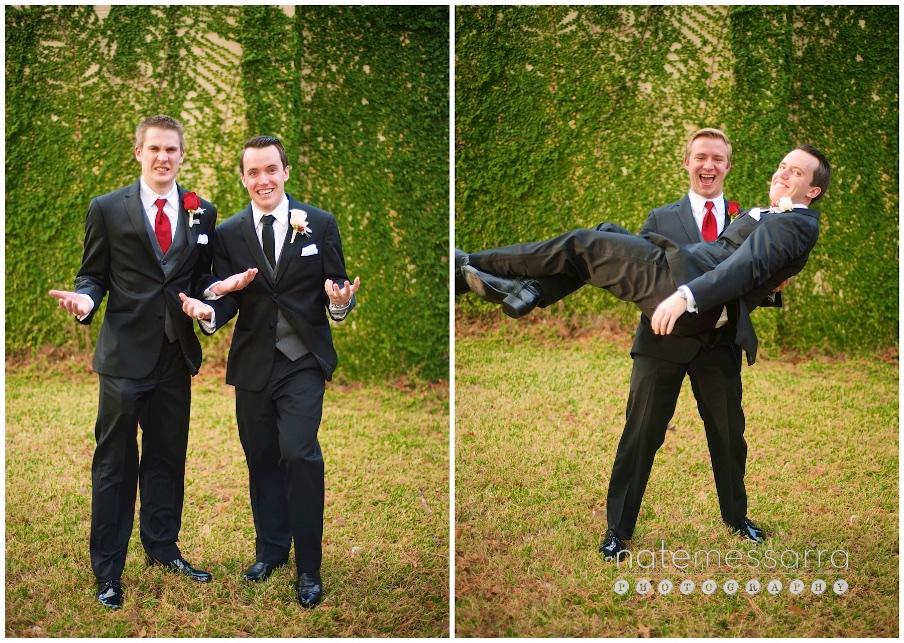 katie & jack wedding blog 19