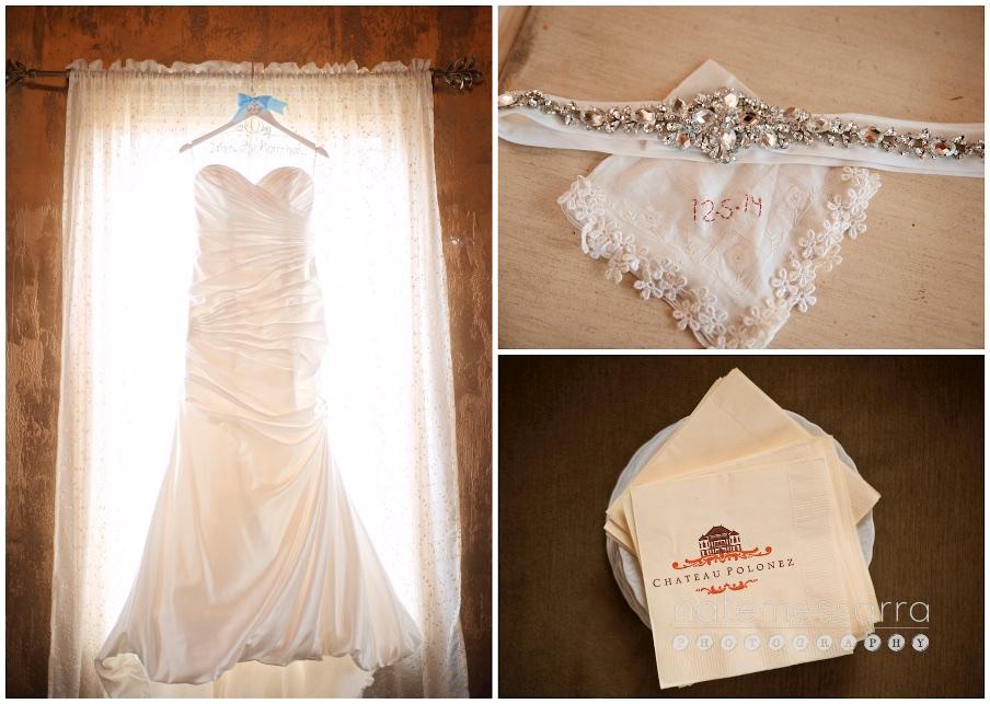 katie & jack wedding blog 2