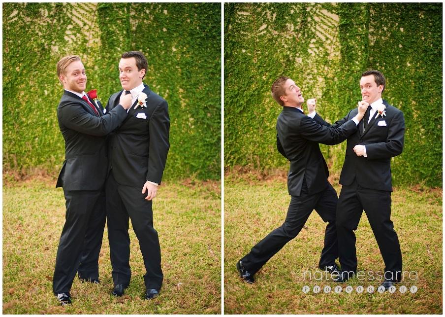 katie & jack wedding blog 20