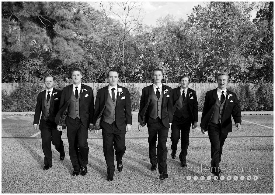 katie & jack wedding blog 21
