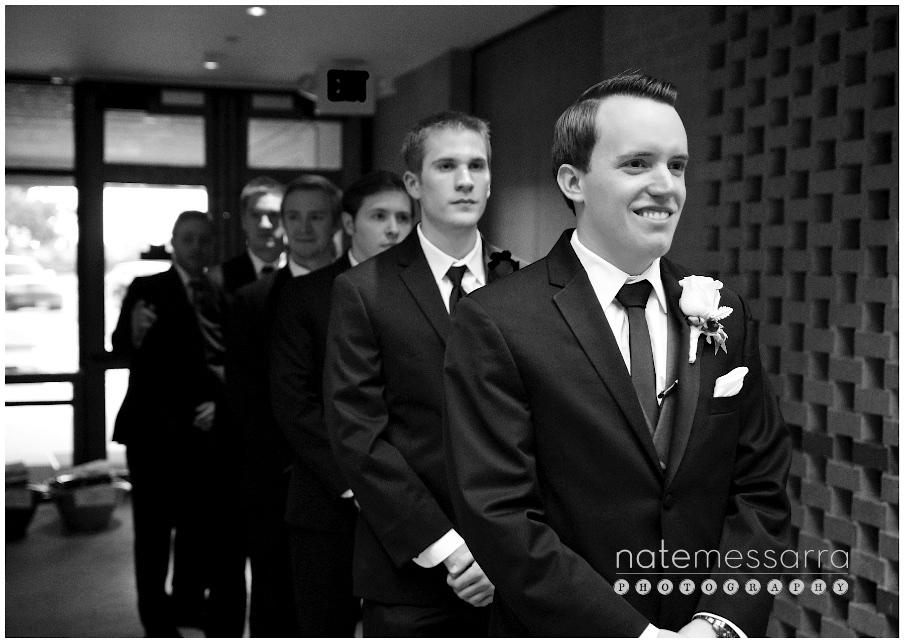 katie & jack wedding blog 23