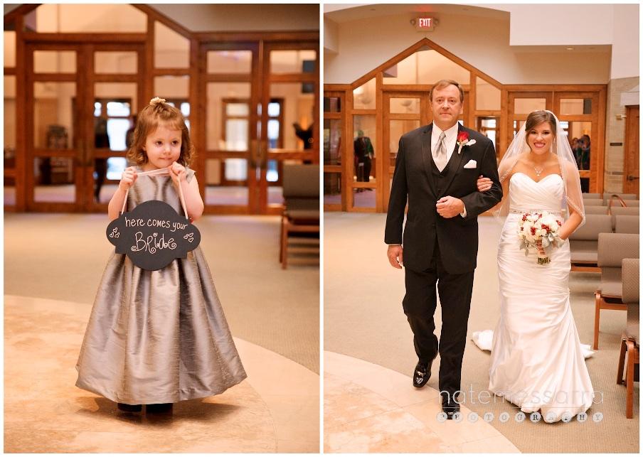katie & jack wedding blog 24