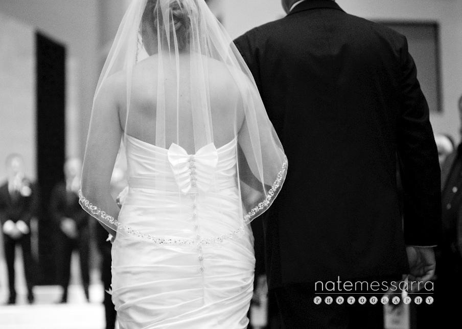 katie & jack wedding blog 25