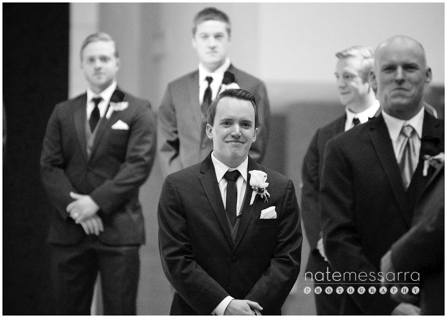 katie & jack wedding blog 26