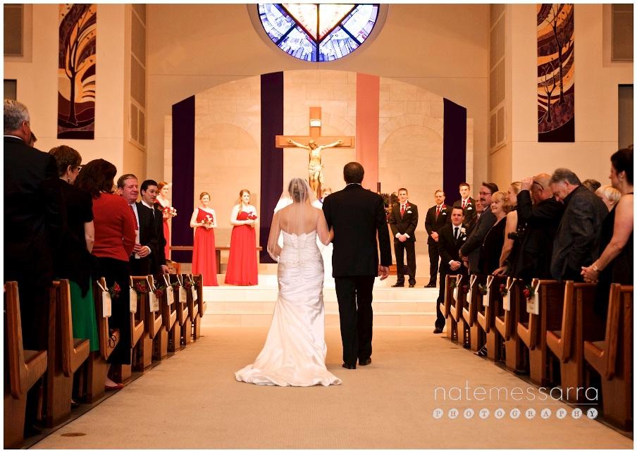 katie & jack wedding blog 27