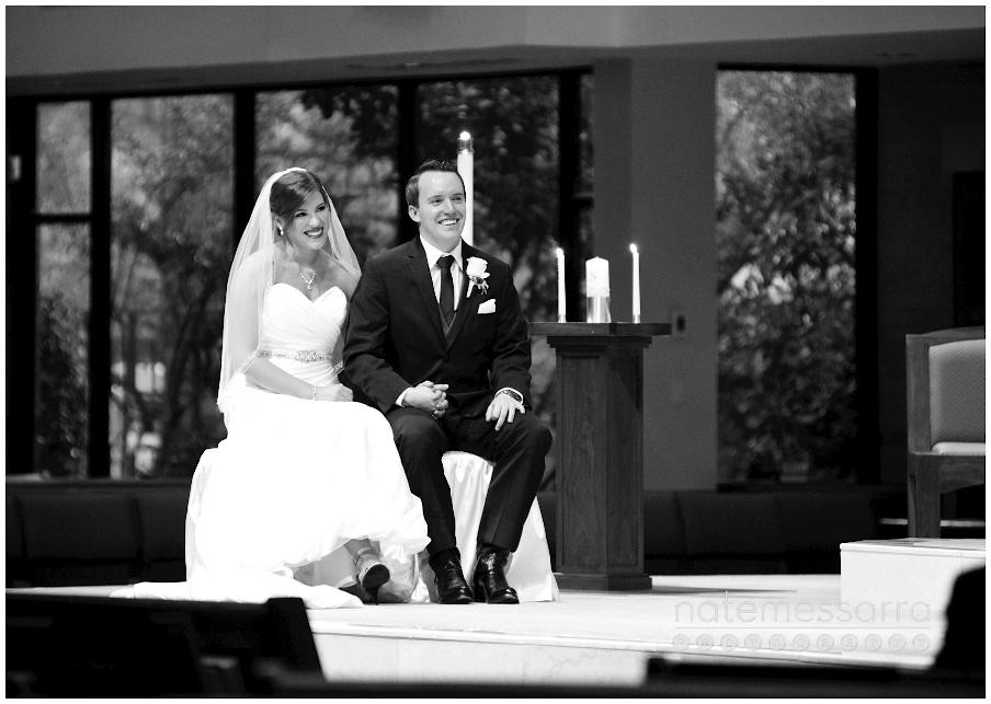 katie & jack wedding blog 28