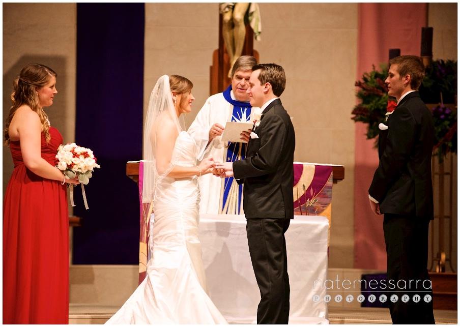 katie & jack wedding blog 30