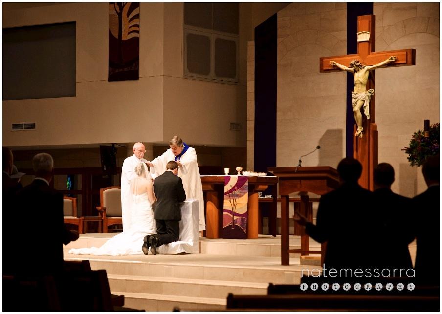 katie & jack wedding blog 31