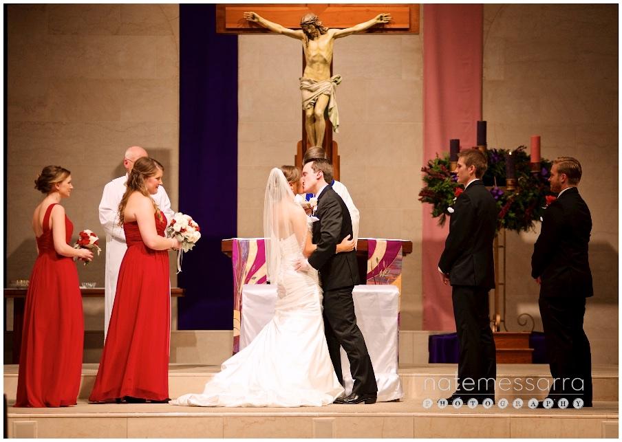 katie & jack wedding blog 32