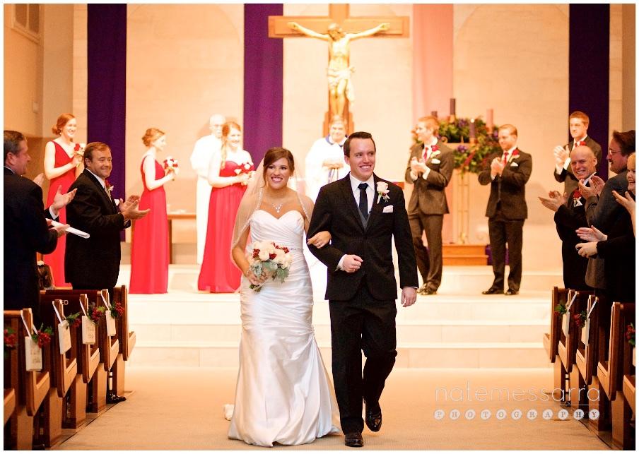 katie & jack wedding blog 33