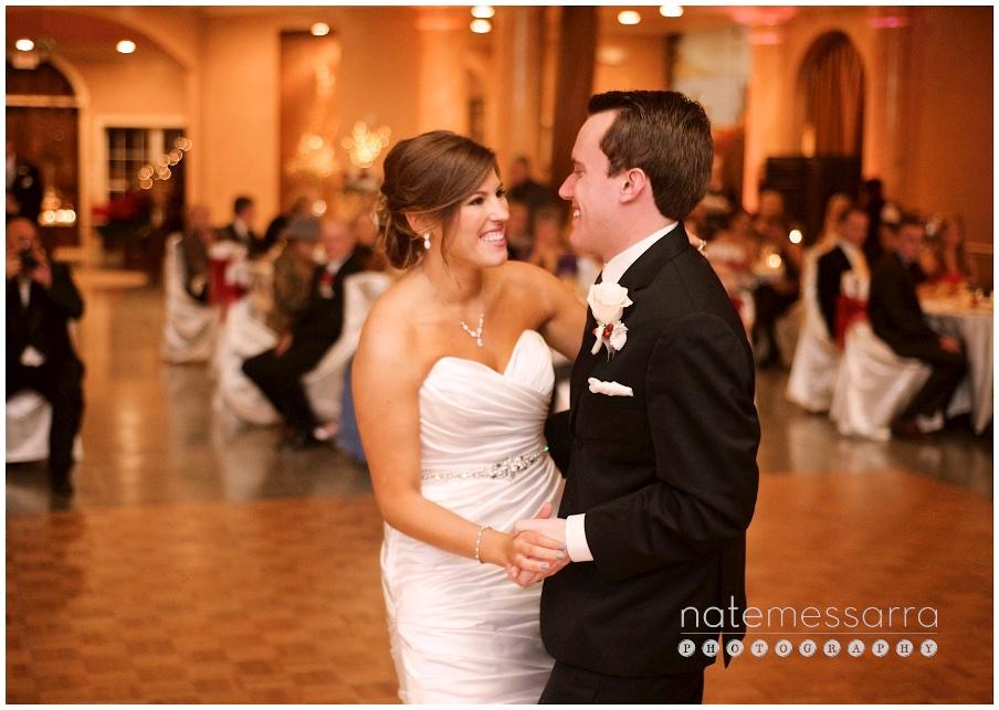 katie & jack wedding blog 43
