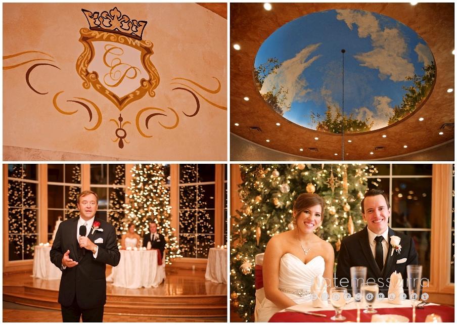 katie & jack wedding blog 47