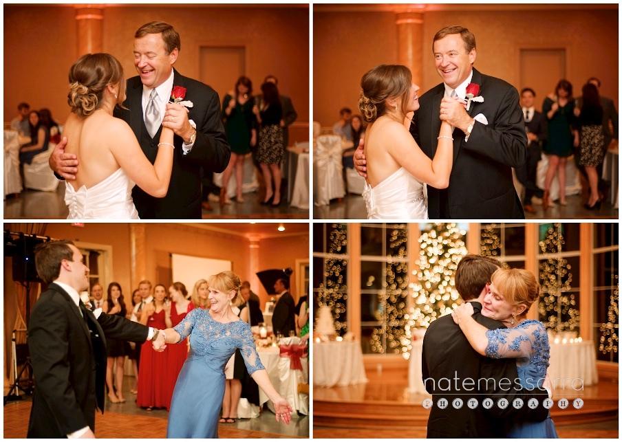katie & jack wedding blog 48