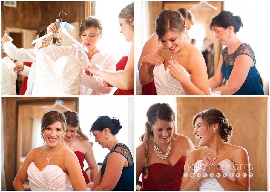 katie & jack wedding blog 5
