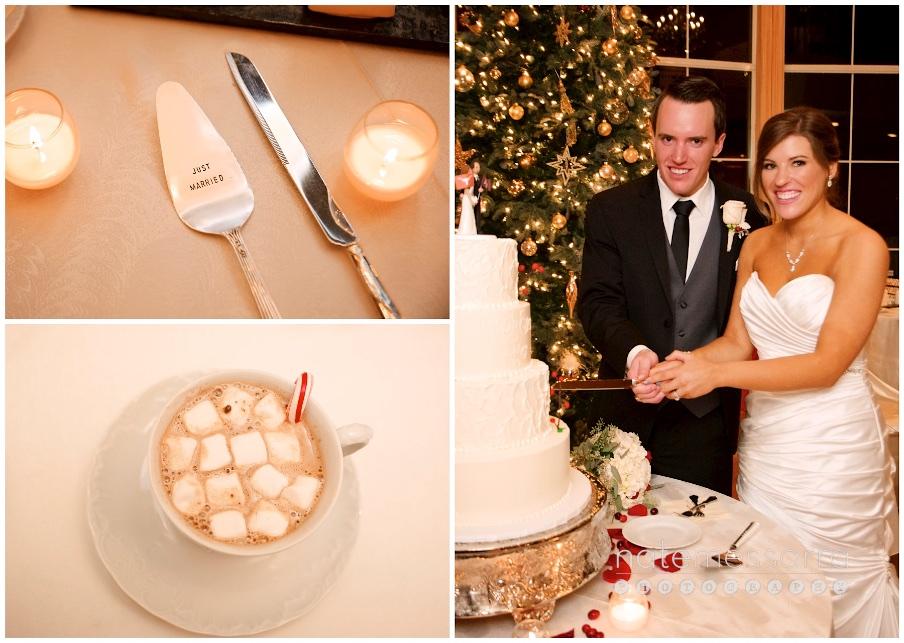 katie & jack wedding blog 51