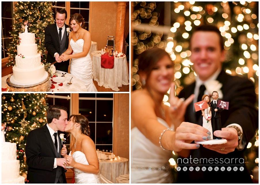 katie & jack wedding blog 52