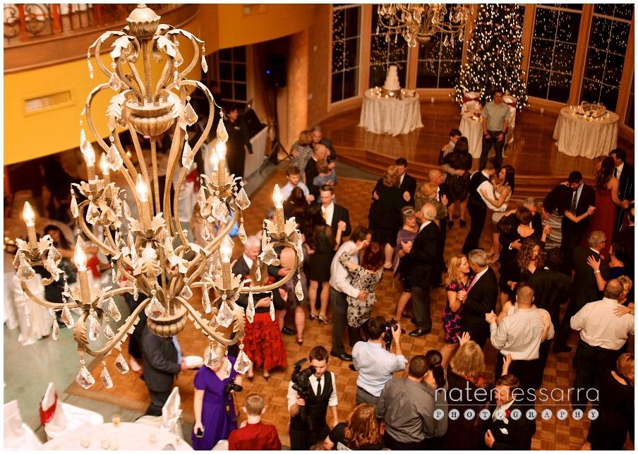 katie & jack wedding blog 54