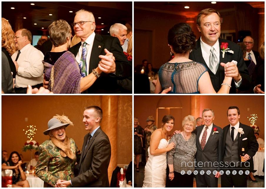katie & jack wedding blog 55