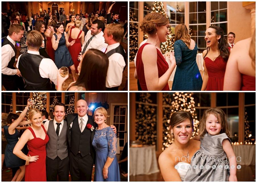katie & jack wedding blog 57