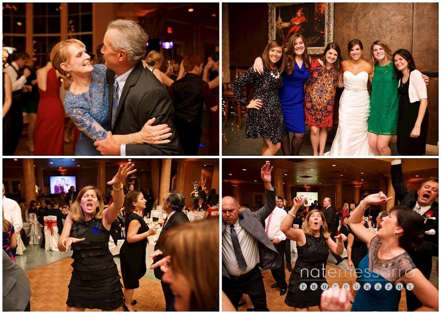 katie & jack wedding blog 59