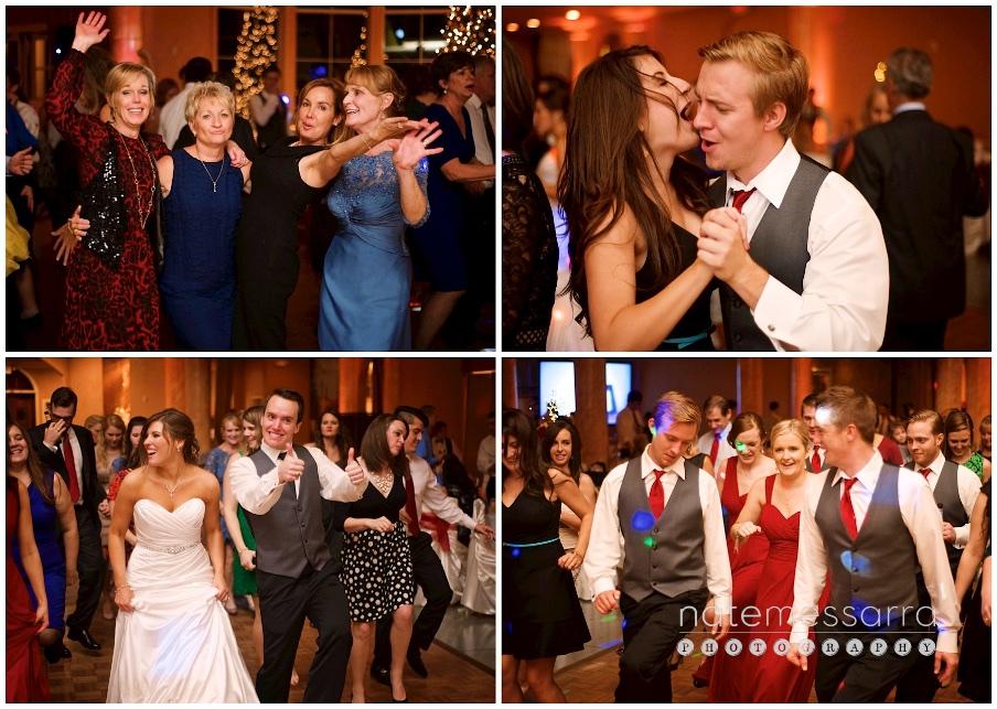 katie & jack wedding blog 63