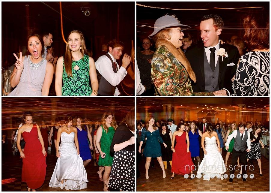 katie & jack wedding blog 64