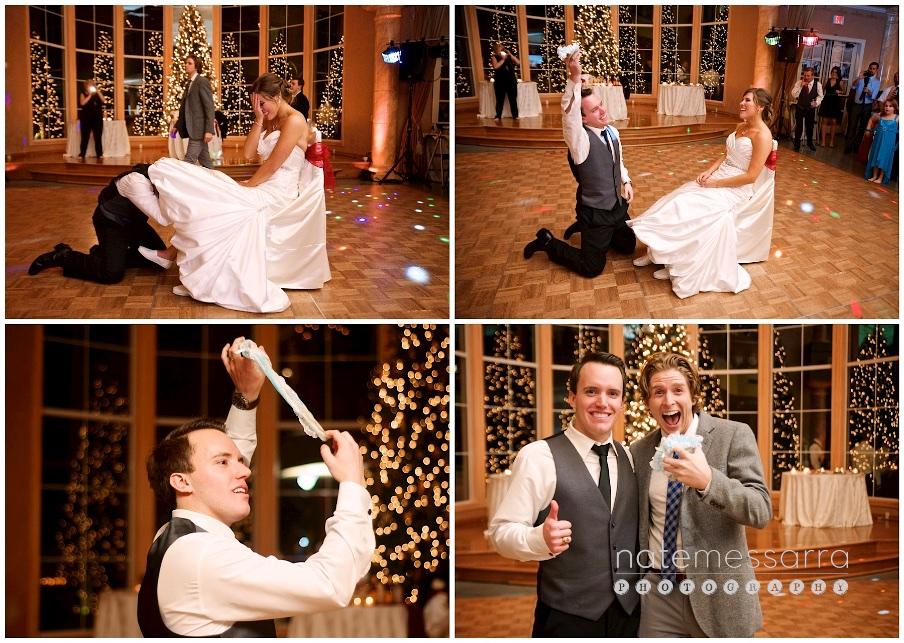 katie & jack wedding blog 67