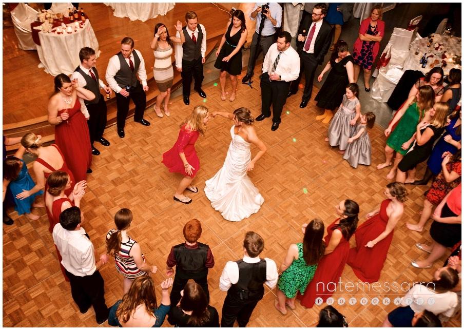 katie & jack wedding blog 69