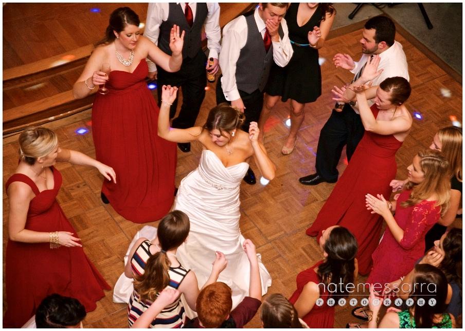 katie & jack wedding blog 70