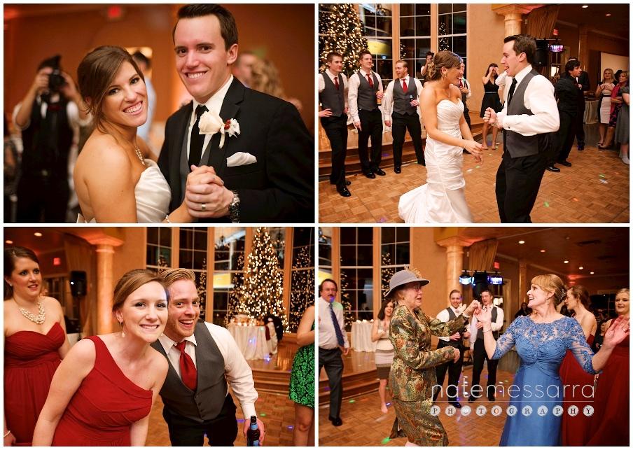 katie & jack wedding blog 71