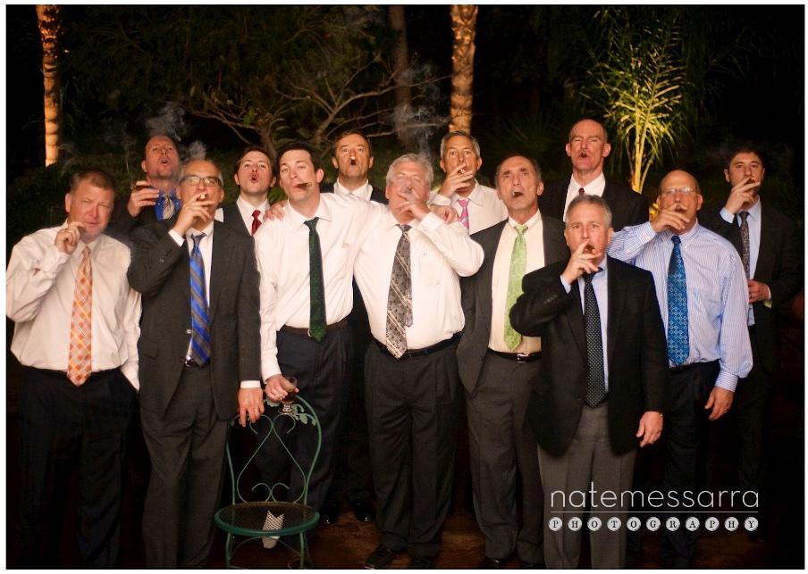 katie & jack wedding blog 73