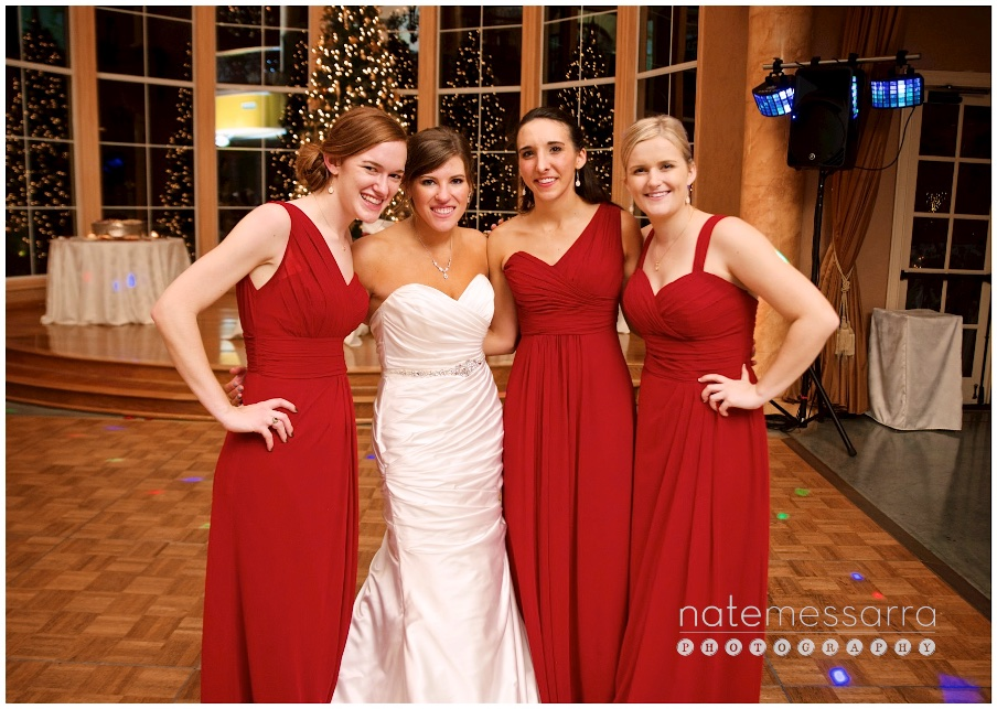 katie & jack wedding blog 74