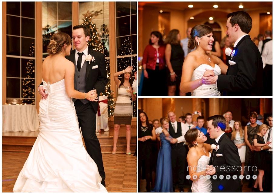 katie & jack wedding blog 76