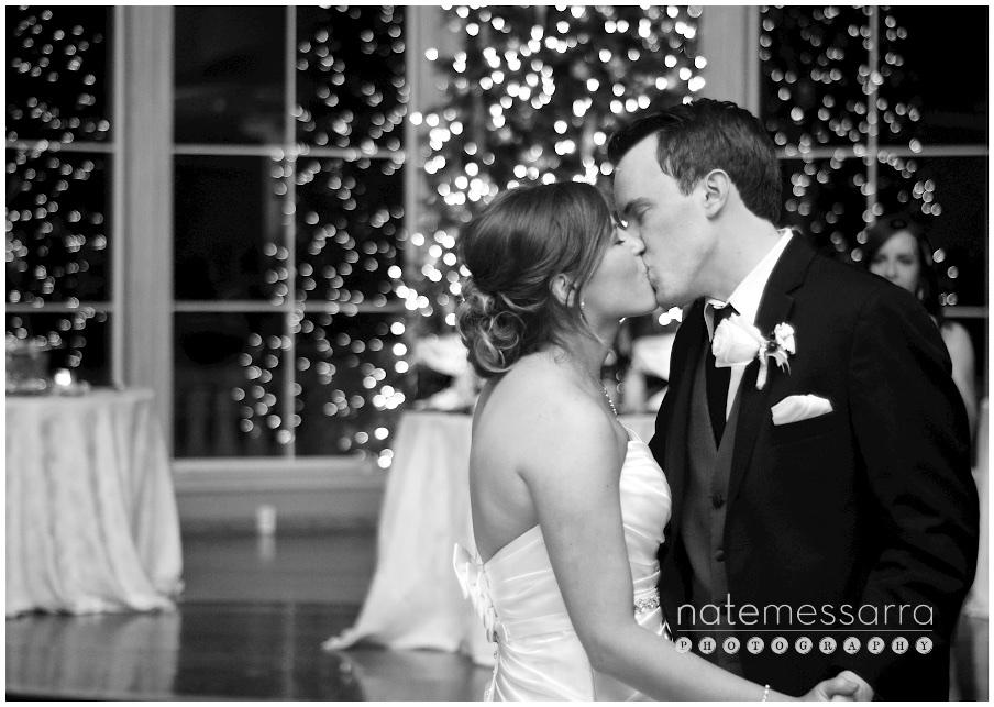 katie & jack wedding blog 77