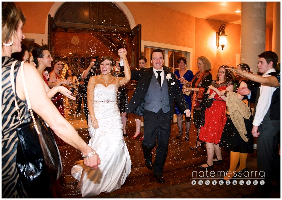 katie & jack wedding blog 78